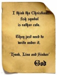 god-and-fish1[1]