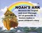 noahs-ark-300x232[1]