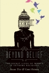 beyond-belief[1]