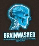 brainwashed2[1]