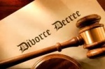 divorcedecree1[1]