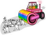 gayroller[1]