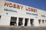 Hobby-Lobby-638x422[1]