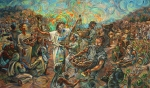 Jesus-feeds-5000[1]