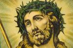 jesus_christ-620x412[1]