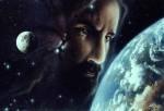 jesuscried[1]