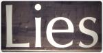lies-570x297[1]