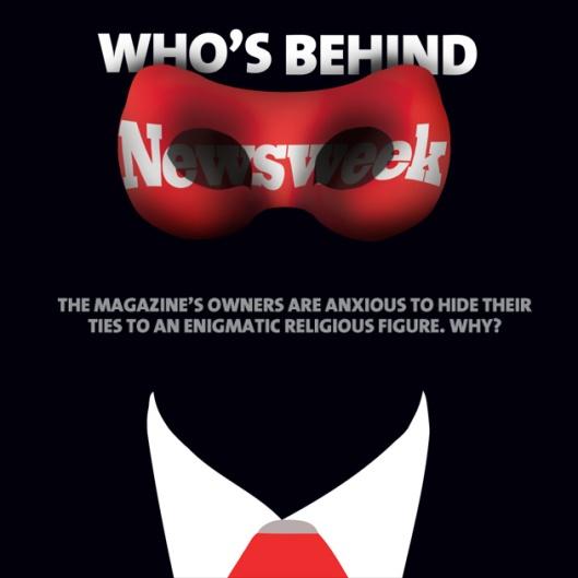 newsweek-opener630[1]