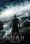 Noah-poster-202x300[1]