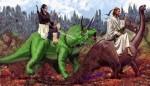 palin-jesus-dinos-300x173[1]