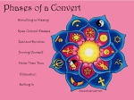 phases-of-a-convert[1]