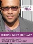 pinn_book1-380x500[1]