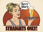 religous-freedom-sorry-mary[1]