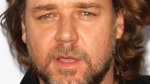 russell-crowe-on-shutterstock[1]