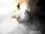 unicorn_jesus+2[1]