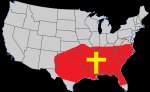 USA-Bible-Belt-a[1]