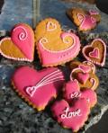 valentine_cookies_websm[1]