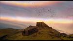 vlcsnap-2014-03-13-14h40m55s25-300x168[1]
