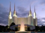 washington-mormon-temple2-300x225[1]