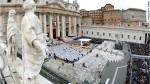 140205111748-vatican-statues-story-top[1]