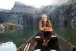 anthony-bourdain-parts-unknown_2[1]