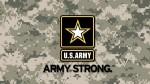 army-300x168[1]
