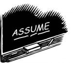 assume1[1]