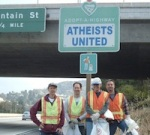 atheists-united-highway-cleanup[1]