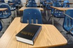 Bible-Religion-School[1]