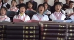 bibles-in-china[1]