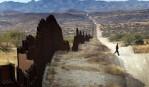 border-G-620x362[1]