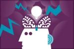 brain_lightning_bolts-620x412[1]