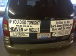 bumperstickers1[1]