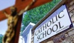 catholicschool[1]