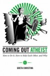 Coming-Out-Atheist-cover-550-199x300[1]