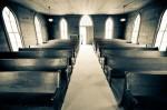 empty_church-300x199[1]