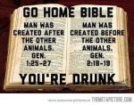 funny-book-bible-gen[1]