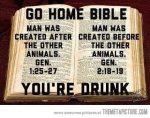 funny-book-bible-gen[1]
