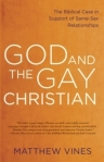 god-and-the-gay-christian[1]