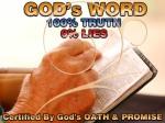 gods-word[1]