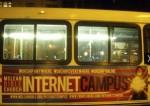 internetcampus_302[1]