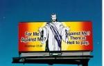 Jesus-billboard-1-300x193[1]