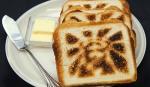 jesus-toast1[1]