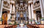 lviv-dominican-church[1]