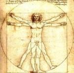 Man-Leonardo-da-Vinci-300x297[1]