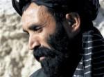 mullah-omar-reuters-171922-174261-640x480[1]