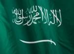 n-SAUDI-ARABIA-large[1]