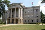 North_Carolina_State_Capitol_insert_by_Jim_Bowen_via_Wikimedia[1]