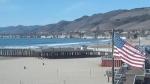 pismo-beach-pier-jpg[1]