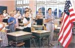 pledge-of-allegiance-in-school[1]